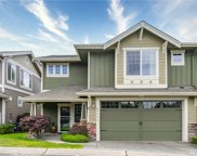 4908 Island View Lane Unit A, Mukilteo image