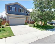 6219 Westview Circle, Parker image
