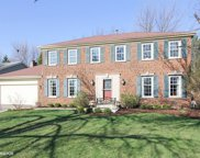 2807 Pebblebrook Lane, Rolling Meadows image