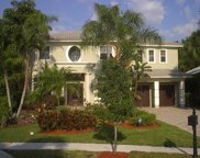 2419 NW 49th Lane, Boca Raton image