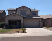 14317 W Weldon Avenue, Goodyear image