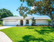 752 Greenfield Court, Maitland image