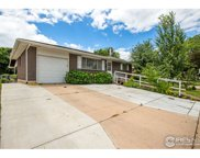 2042 27th St, Greeley image