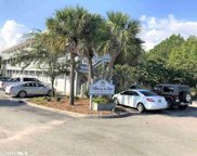 25957 Canal Road Unit 203, Orange Beach image