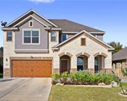 210 Hunters Hill, San Marcos image