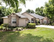2917 Clubhouse Drive, Plant City image