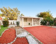 3921 N 68th Ave, Hollywood image