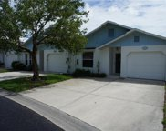 13741 Downing LN, Fort Myers image