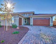 18591 W Kendall Street, Goodyear image