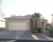 1119 E Country Crossing Way, San Tan Valley image