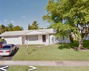 4501 Nw 7th St, Plantation image