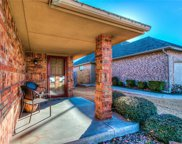 914 SW 35th, Moore image