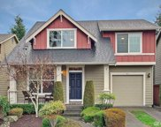 811 148th St SE, Mill Creek image