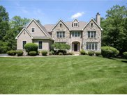 254 S Fairville Road, Chadds Ford image