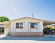 46618 Madison Street Unit 56, Indio image