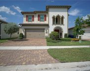 1294 Sw 113th Way, Pembroke Pines image