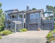5524 Pinery St. Nw, Newport image