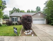 3492 BEECHWOOD LANE, Triangle image