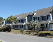 1890 Colony Dr. Unit 17-Q, Surfside Beach image