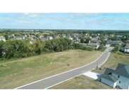 Lot 15 Blk 1 Poate Court, Rogers image