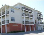 2001 Devmor Court Unit #UNIT 2B, Fort Walton Beach image