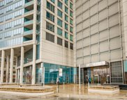 600 North Lake Shore Drive Unit 3810, Chicago image