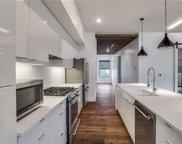 1455 W Magnolia Avenue Unit 205, Fort Worth image
