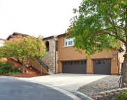 5314 Autumn Rock Court, Fairfield image