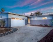 3691 Christine St, Clairemont/Bay Park image