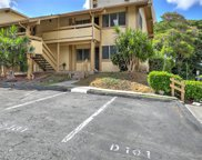 575 Hahaione Street Unit D101, Honolulu image