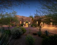 37093 N Winding Wash Trail, Carefree image