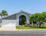 9681 Bay Meadow Drive, Huntington Beach image