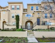 411 Chagall St, Mountain View image