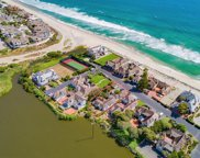 69 Saint Malo Beach, Oceanside image