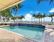 1419 N Fort Lauderdale Beach Blvd, Fort Lauderdale image