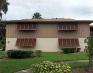 190 Hickory Woods Court Unit 3D, Deltona image