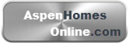 Aspenhomesonline.com