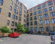 525 North Halsted Street Unit 210, Chicago image