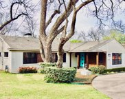 3615 Holliday Road, Dallas image