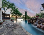 308 Kings Lake, McKinney image