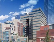 1350 Lawrence Street Unit 5E, Denver image