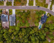 1230 Fiddlehead Way, Myrtle Beach image