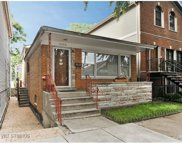 2130 Barry Avenue, Chicago image