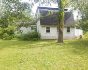 175 Cottage  Lane, Ann Arbor image