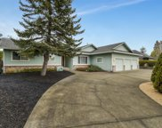 6224 Lockwood Drive, Windsor image