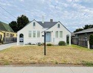 621 Palm Ave, Watsonville image