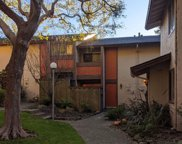 1231 Oddstad Blvd, Pacifica image