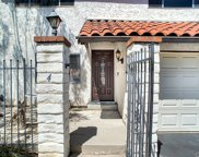 5275 COLODNY Drive Unit #4, Agoura Hills image