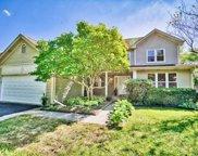 387 Evergreen Drive, Vernon Hills image