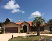 19 Frontier Dr, Palm Coast image